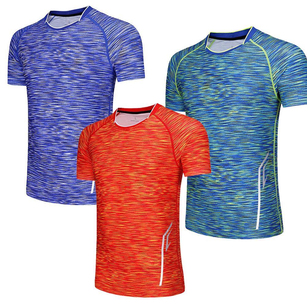 7cc42a5d896 Cheap T Shirts Wholesale China - DREAMWORKS