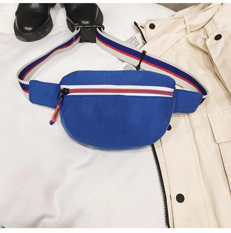 Designer Wholesale Fanny Bag Waist Bag Women Travel Business ... b961d072163c7