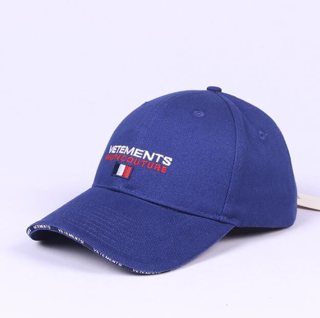 Casual Aape Embroidered Letter Custom Snapbacks Hats Baseball Hat Caps  Snapback Snap Back Hats Caps High Quality Vetements Hat Beanies From  Freedomno1 7735d26140b