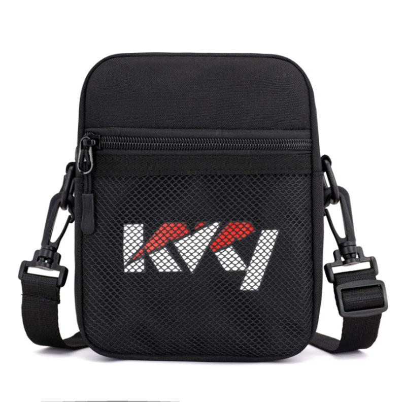 Men Bag 2019 Fashion Shoulder Bags High Quality Nylon Waterproof Casual Messenger  Bag Business Men S Casual Handbag Handbag Sale Side Bags From Starfive06 debddc0e7595b