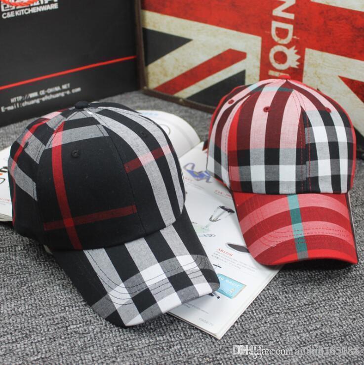 Fashion Adjustable NASA Hat the Weeknd Snapback Hats for Men Women ... 487913e6ef5d