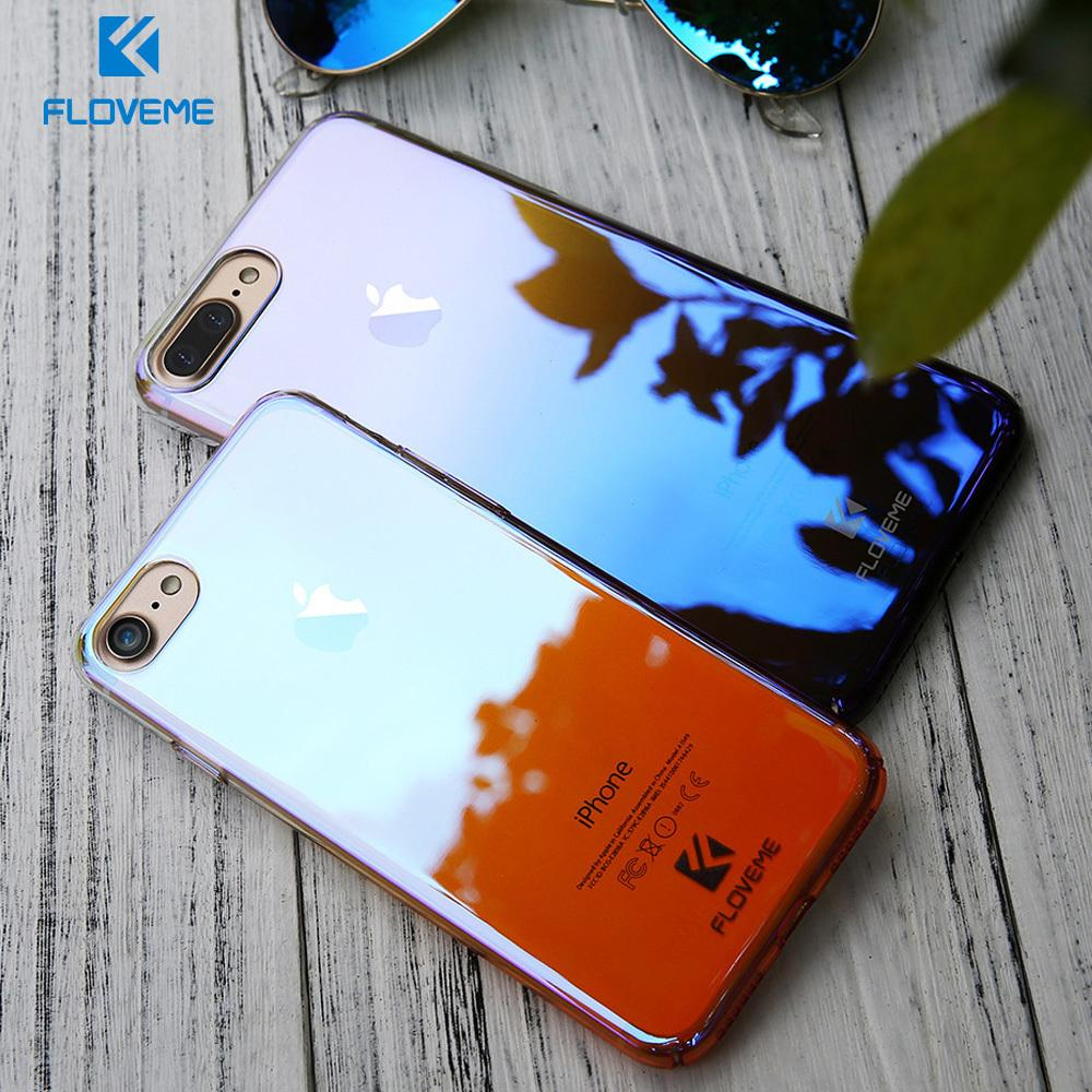 Luxury Phone Case For Iphone X Xs 7 8 Plus Clear Case For Iphone 6 6s 7 Plus X Xr Cover