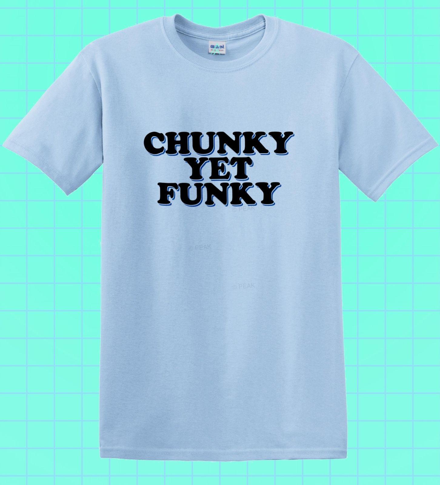 6dd8d50ebbb46 Latrice Funky Chunky T-shirt Royale LGBT Pride Gay Tee Rupaul Drag  Valentina Top Funny free shipping Unisex Casual Tshirt top