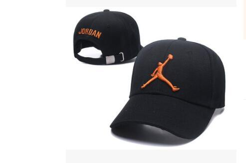 7c7dc01a597 Boys love trucker hats for the fashionable design and practical use. Unlike  other hat