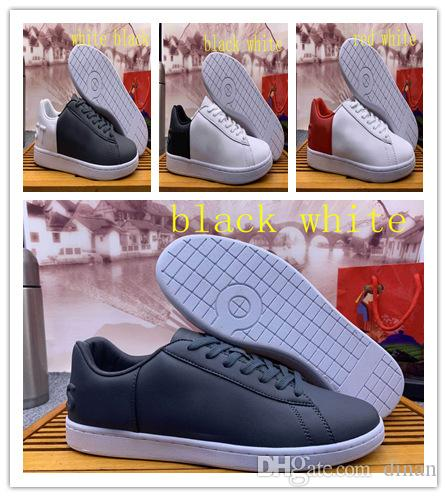 wholesale mens top quality chaussures crocodile brand