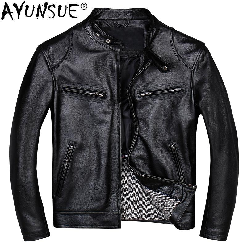 f8c5494ec53 Cheap Genuine Leather Boots Low Heel Best Genuine Leather Patchwork  Shoulder Bag