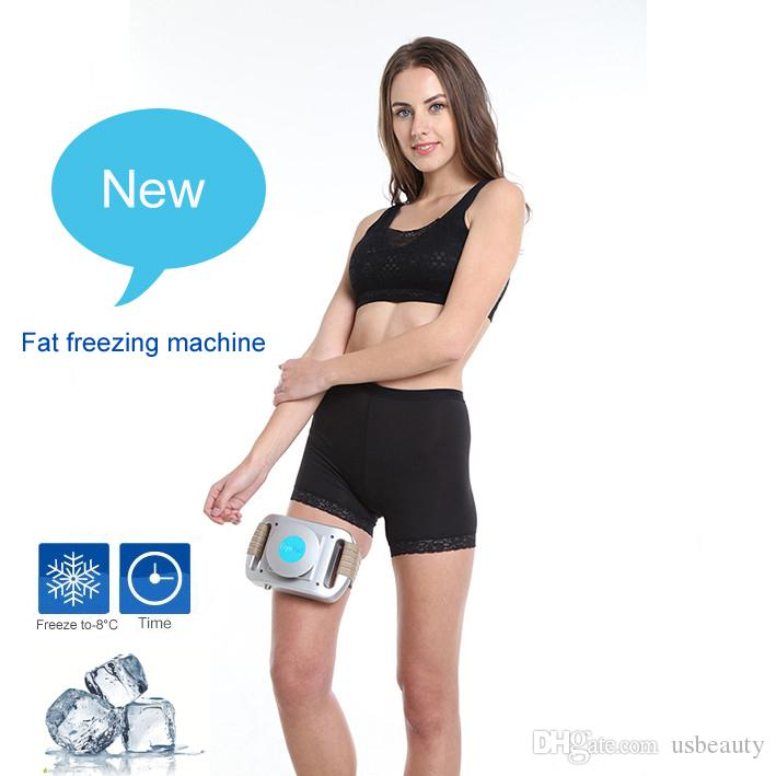 How to use body shaper
