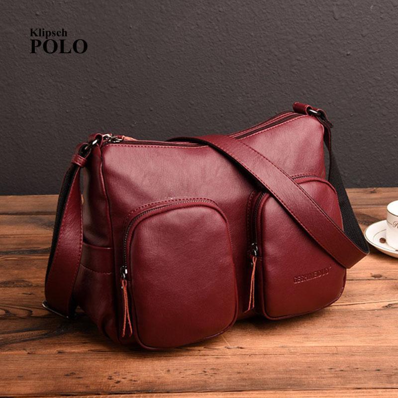 f33e8a2f89571 Crossbody Bags For Women Sac Bandouliere Femme Bolsa Feminina Handbag Sac A  Main Shoulder Bag Borse Da Donna Modis Purses Tote Red Handbags Pink  Handbags ...