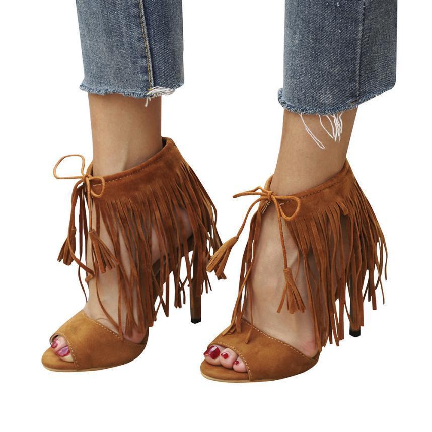 Vestir Diseño Compre Mujer Tacones Para Altos Zapatos De sxQrBthdC