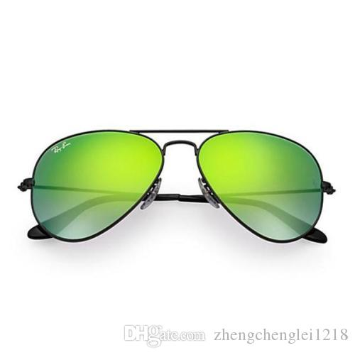 5b2a4b187e2 Minmi Official Flagship Store Trendy Sunglasses Driving Driver Glasses Clam  Glasses New Glasses Sunglasses Online with  4.59 Piece on  Zhengchenglei1218 s ...