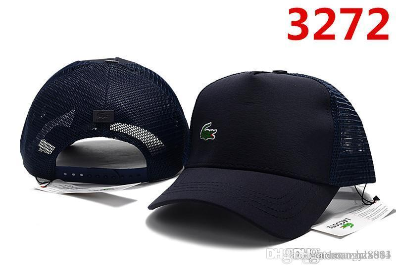 d7a8b438989 22New Men s And Women s Fashion Casual Ball Hats 2018 Sports Styles ...