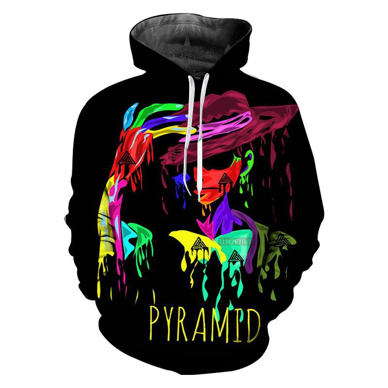New Product One Piece 3D Print Hoodies Clothing Hot Anime Long Sleeve Casual Cartoon Costume Sweatshirt Men Novelty Streetwear