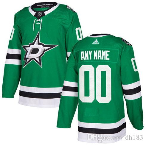 costumbre hockey jerseys tienda de Los Angeles Kings de Edmonton Oilers avalancha Columbus Blue Jackets Dallas Stars Red Wings Florida Panthers Jeersey
