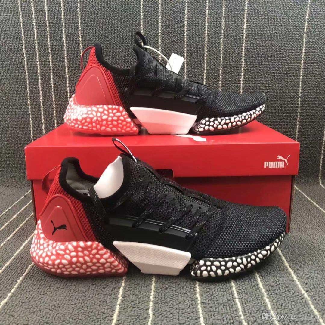 scarpe uomo puma 2019