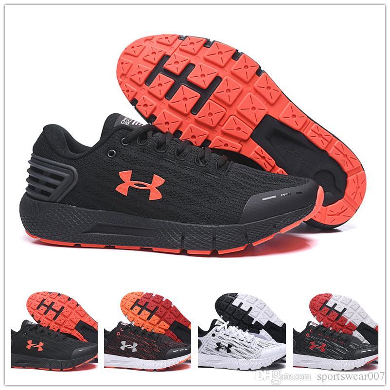 zapatos joma el salvador letra
