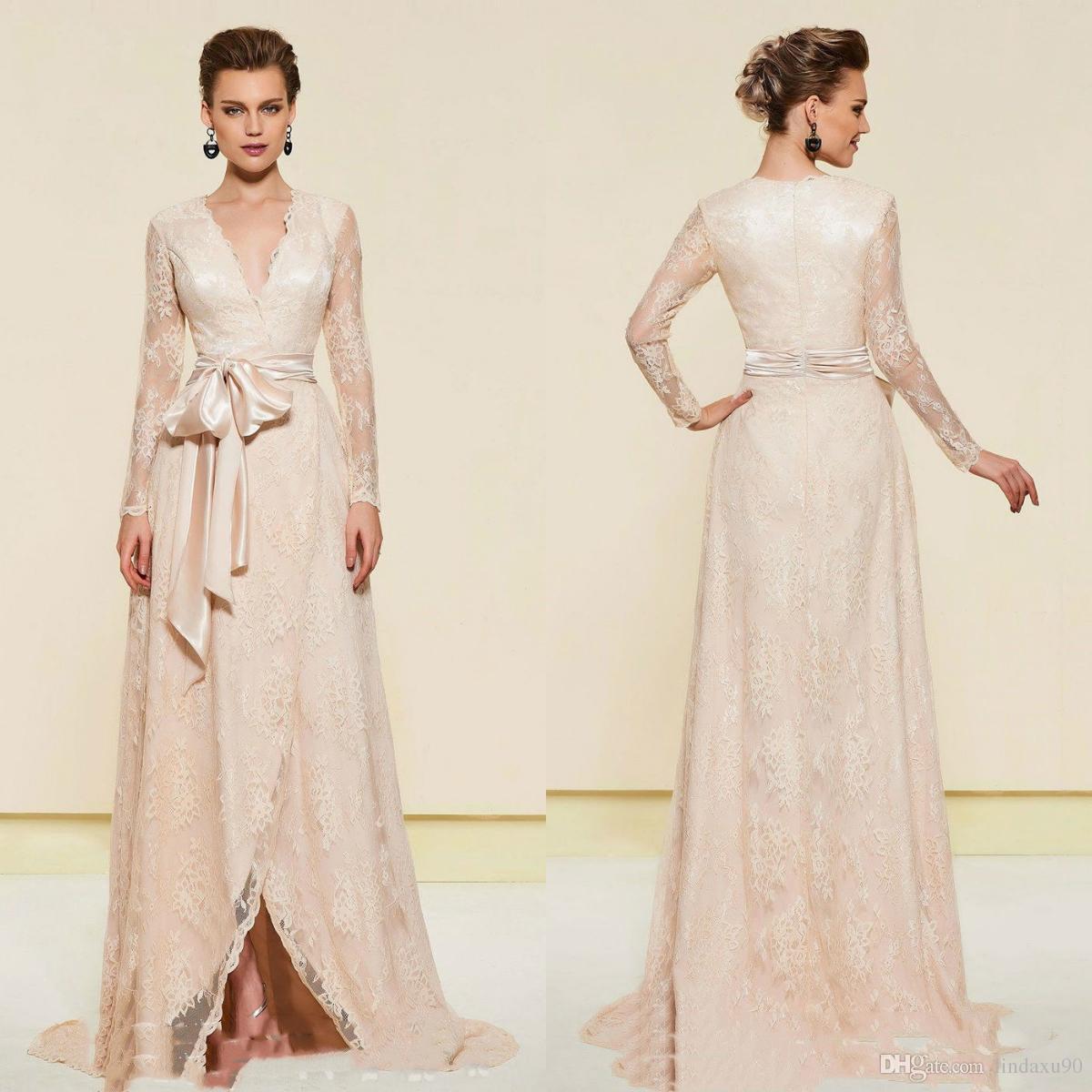 arabische kleider für hochzeitsgäste