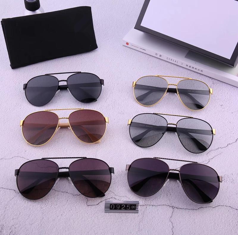a6585a665deb All Purpose Plate Polarizing Sunglasses For Men And Women, Pure ...
