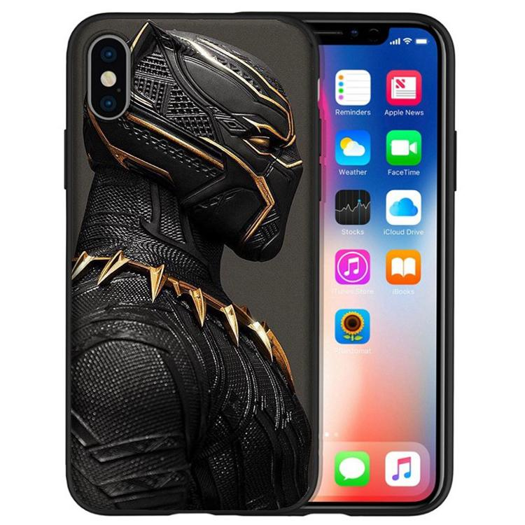 coque iphone 8 movie