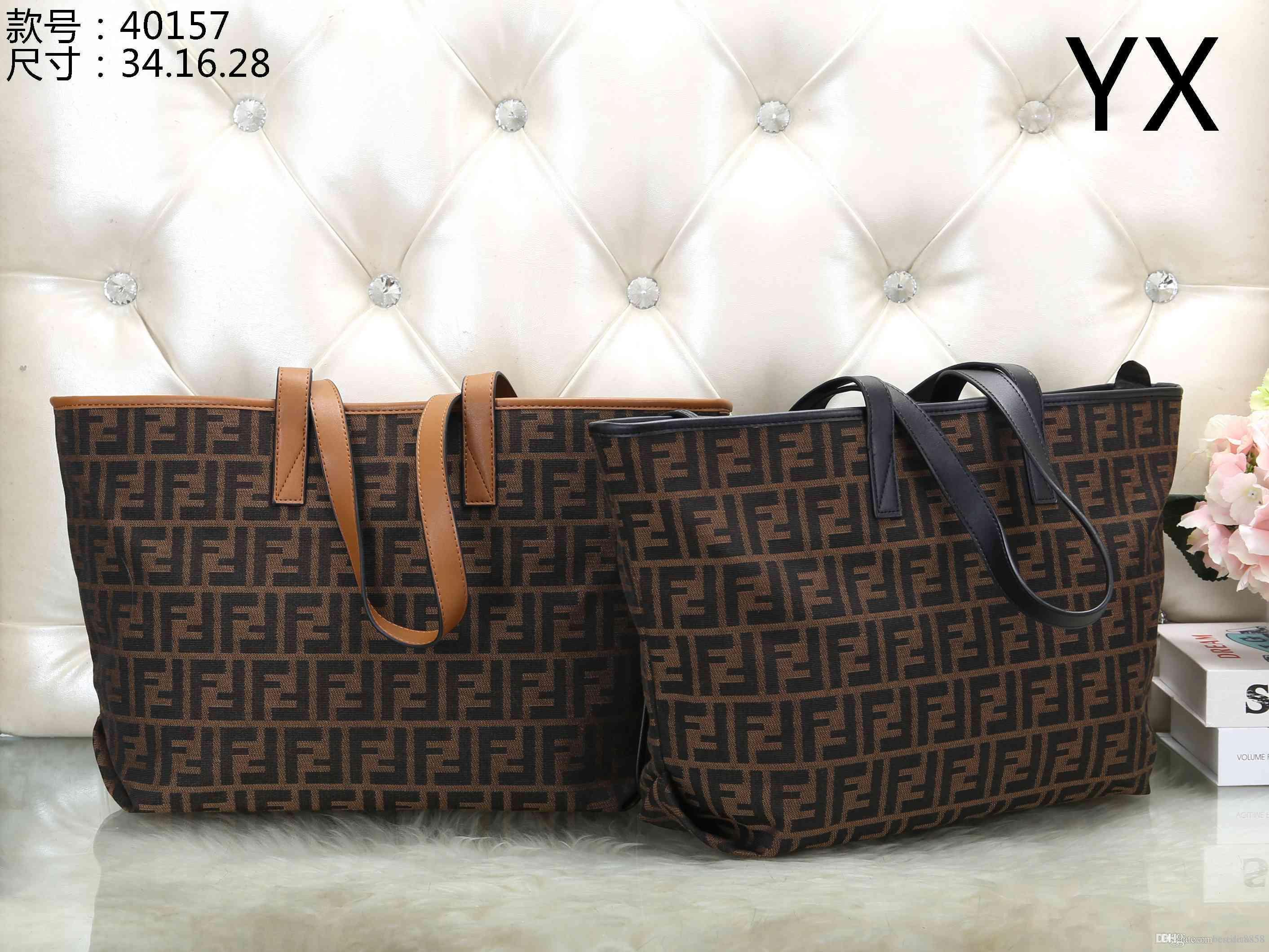 271db85bca2b MK 40157-3 Yx NEW Styles Fashion Bags Ladies Handbags Designer Bags ...