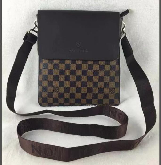 febbce53b1d1 Sup 44th Pack Chest Unisex Fanny Pack Fashion Waist Bag Men Canvas Hip Hop  Belt Bag Men Messenger Bags 18ss Small Shoulder Bag Toddler Backpacks Mens  ...