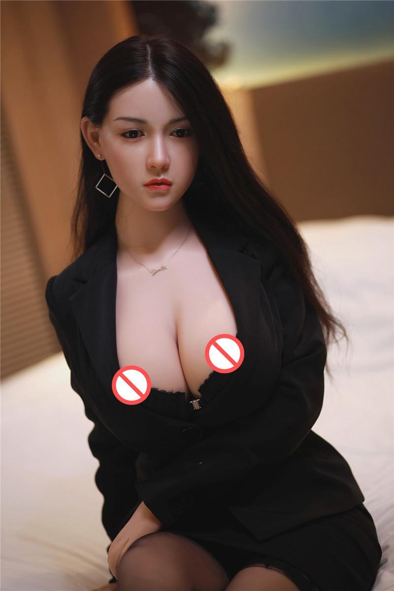 168cm echte silikon puppe realistische brüste vaginal arsch pussy sex produkte sex puppen erwachsene spielzeug japanische oral liebe puppe für männer