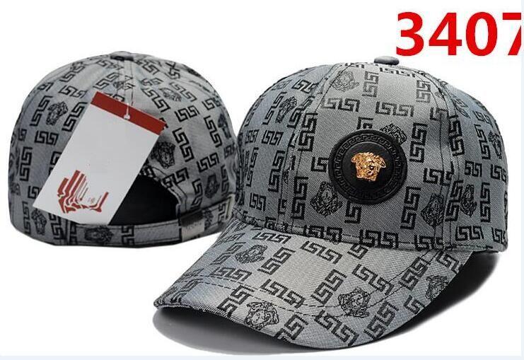 4cd3378425229 2019 New Arrival Ball Cap Men Visor York Luxury Design Snapback Hats Last  Kings Gorras LK Golf Sport Bone Hockey Baseball Adjustable Caps Cap Hat  Flat Caps ...
