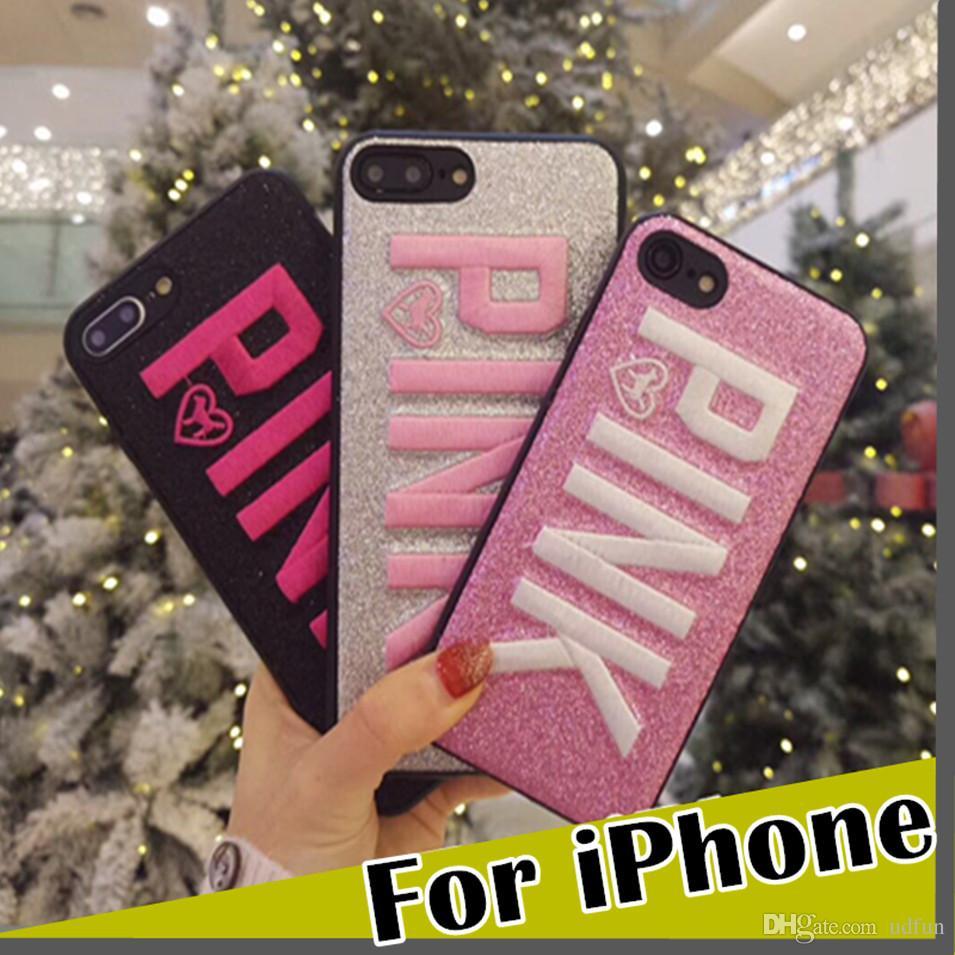 Дизайн телефонов своими руками фото 541