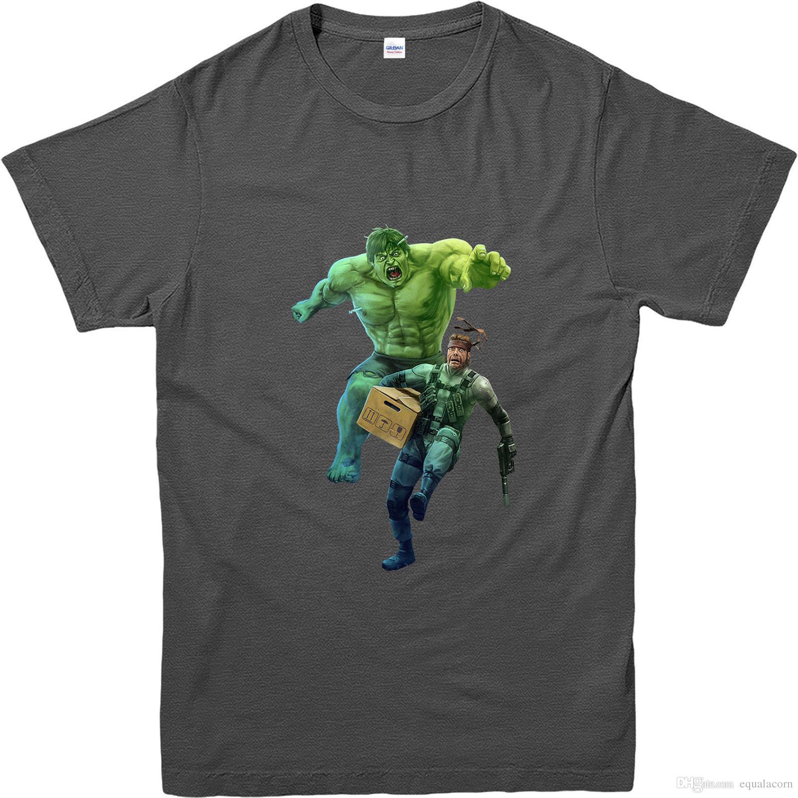 e8b025b21982 Tyson Fury Vs Deontay Wilder T Shirt Gyspy King Boxing MMA UFC Unisex Tee  Top One Day T Shirts Coolest T Shirt From Equalacorn, $10.3| DHgate.Com