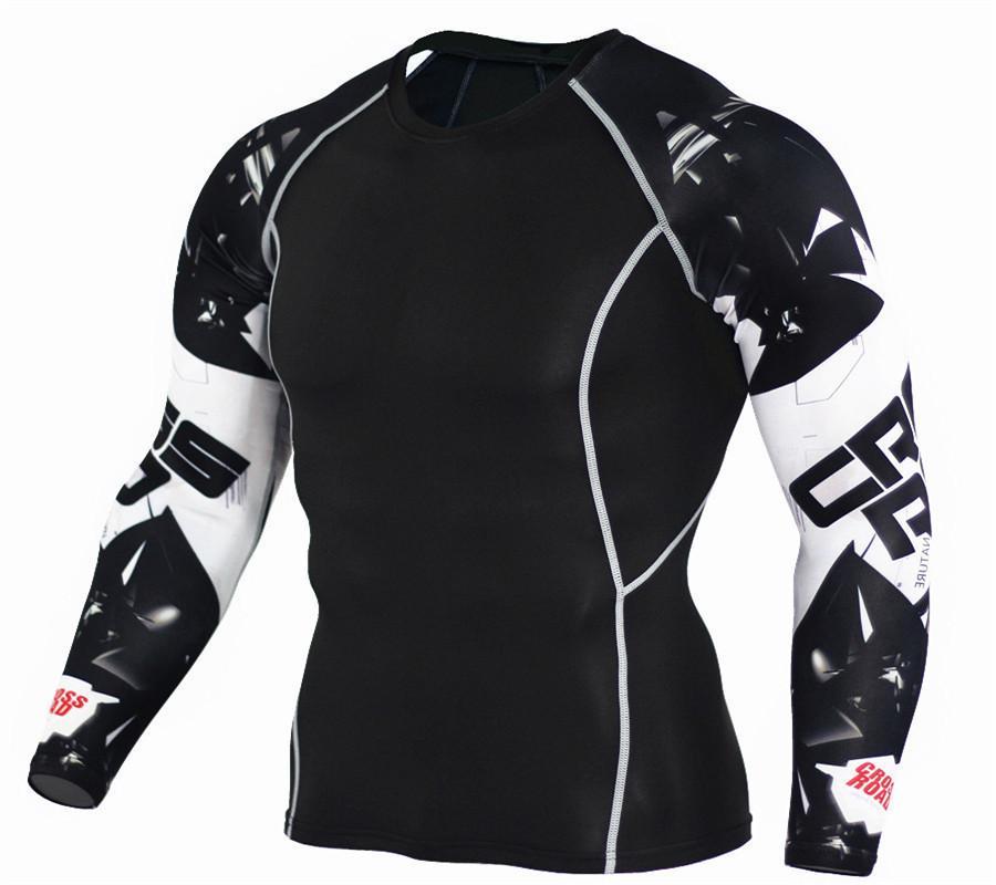 123051187 CafePress NKU Norse Womens Hooded Shirt