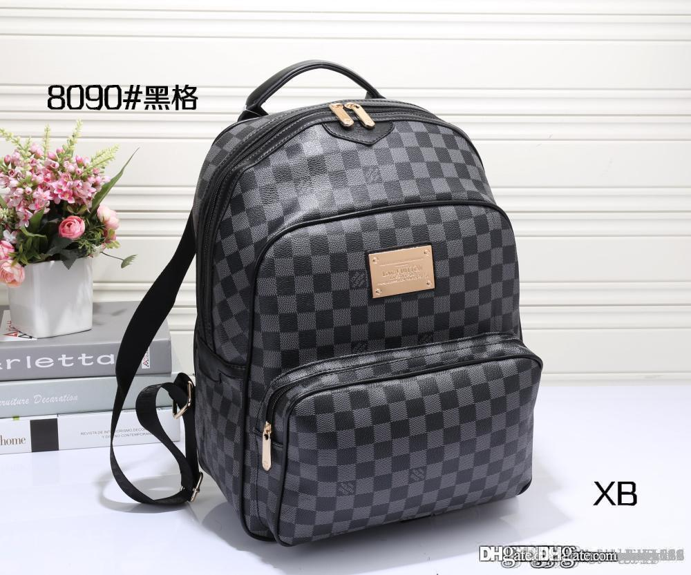 7dacf44a5ddf Louis Vuitton 2018 Women Shoulder Bag Totes Men Luggage Bags Travel Bag  Crossbody Bags Wallet Handbag KEEPALL 55 Backpack MK GUCCI LV Supreme Bag  Bags ...