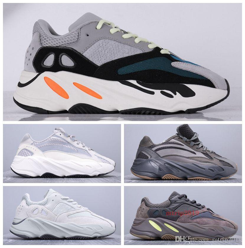 026e9affe96cb Mens Wave Runner 700 Running Shoes Static Mauve Solid Grey Geode ...