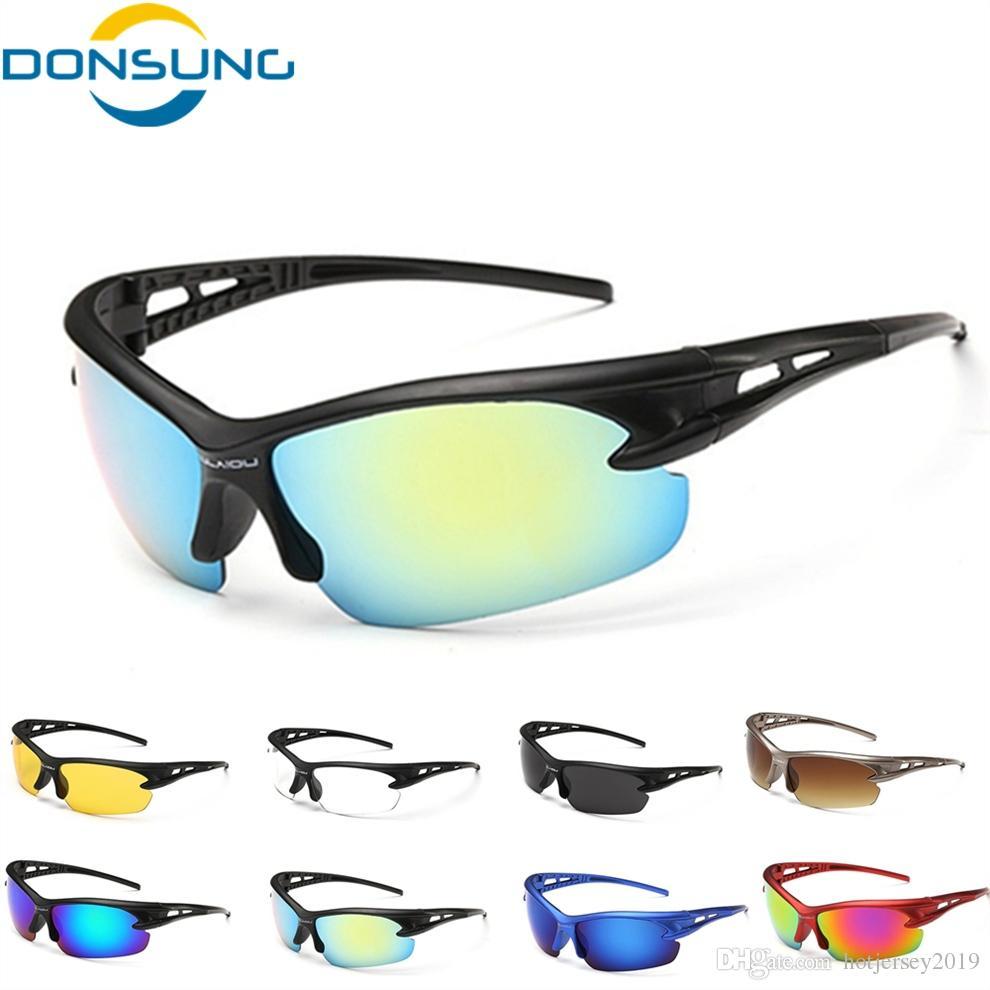 5004aa39d7 Hot Sale Cycling Sunglasses Men Bicycle Glasses for Cycling Sports Sun  Glasses Women MTB Bike Glasses Eyewear Gafas Ciclismo  171531 Glass Outdoor  Eyewear ...