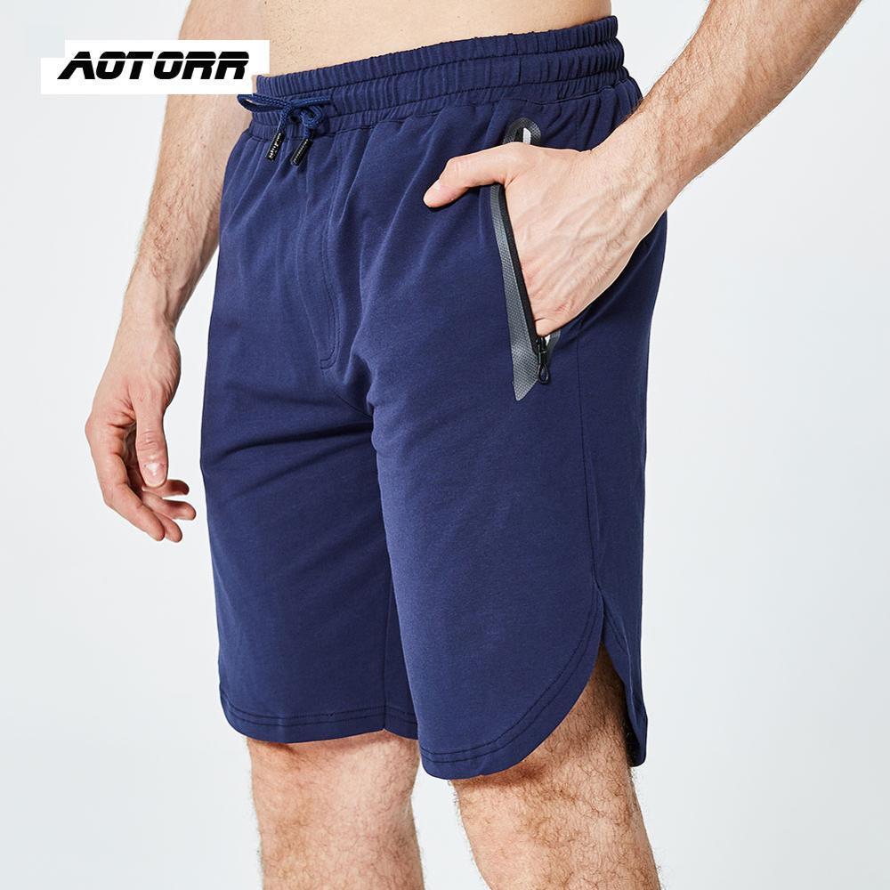 Bape Herren Shorts Designer Herren Sommermode Strandhose Herren Shark Print Baumwolle Hochwertige Short