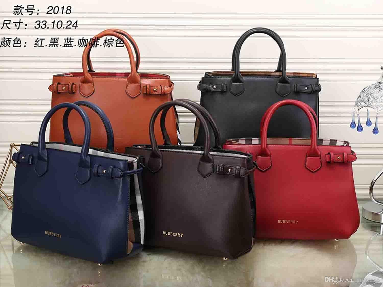 beeebc38df5a GY NEW Styles Fashion Bags Ladies Handbags Designer Bags Women Tote ...