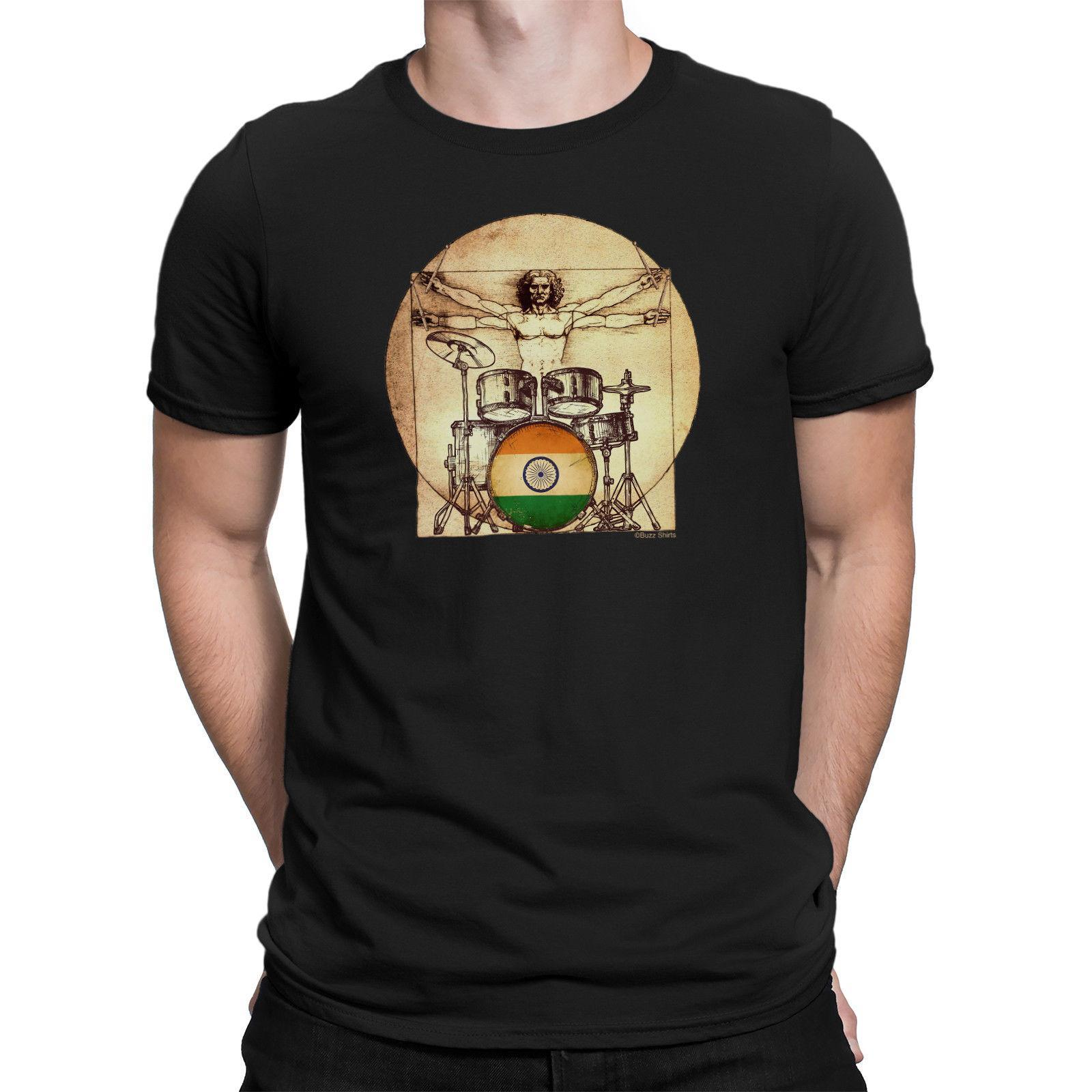 4b00ef9d7 Own T Shirt Design India - DREAMWORKS
