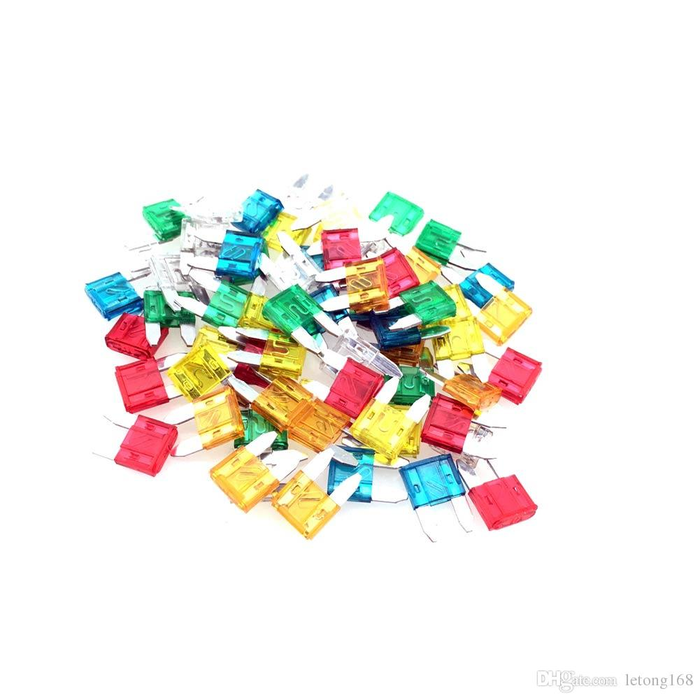 best fuse resistor cheap fuse sizes