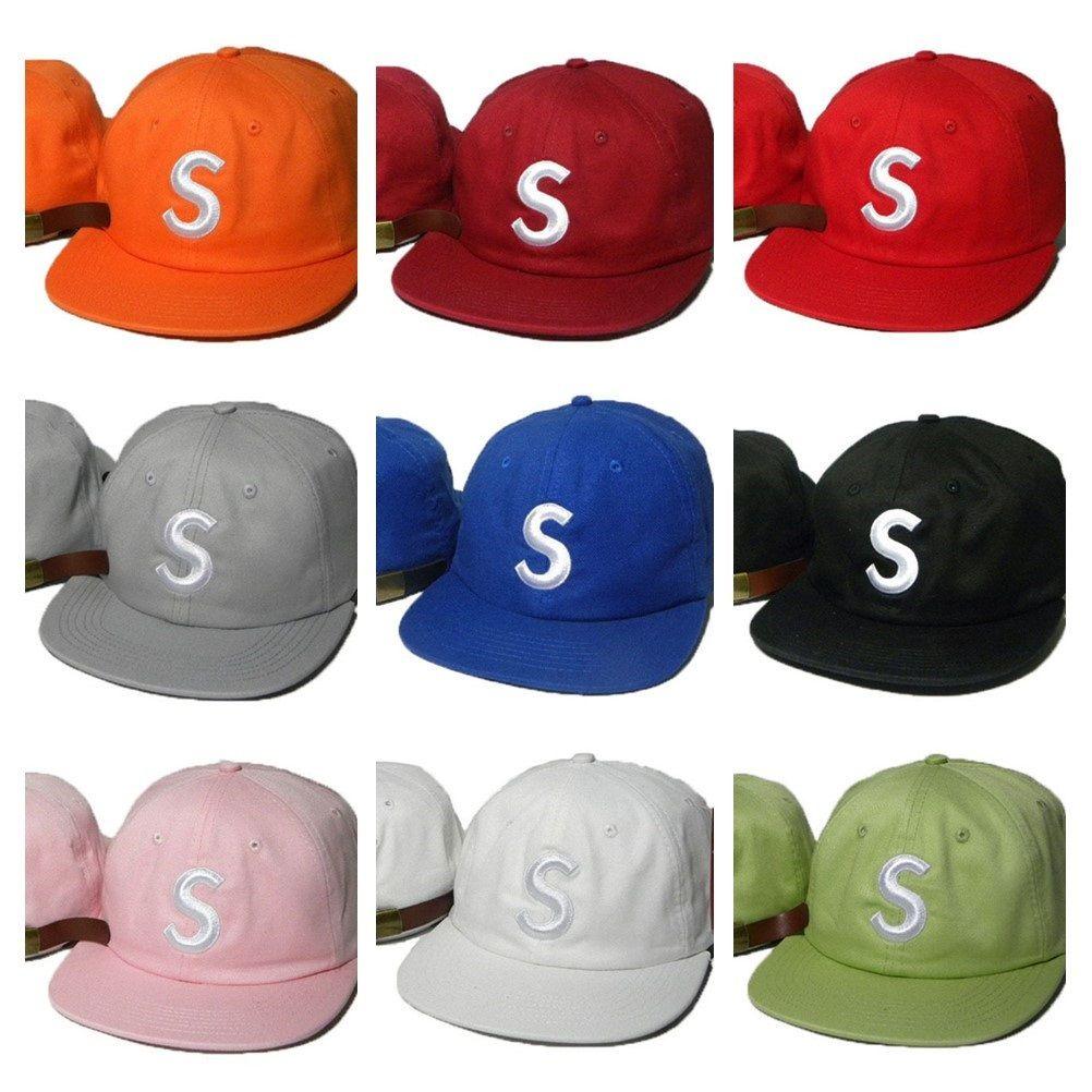 0024ecd6885e4 Hip Hop Baseball Cap Men Women Hiphop Hat Snapback Caps Gorras ...