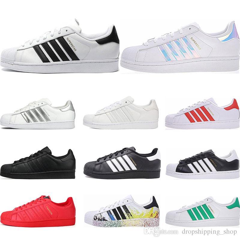 Horno envío Medalla  Comprar > zapatos adidas originales en nicaragua imagenes y nombres >  Limite los descuentos - 54% OFF | www.takavarmotor.ir