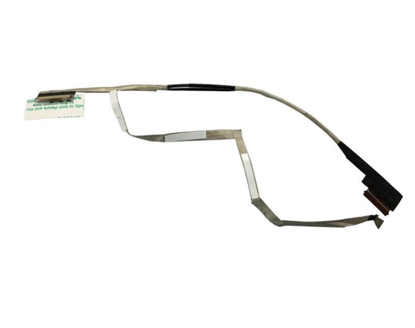 Cavo video Flex cavo schermo LCD per HP probook 440 G1 445 G1 laptop LED LCD LVDS Display cavo a nastro 50.4YW07.001
