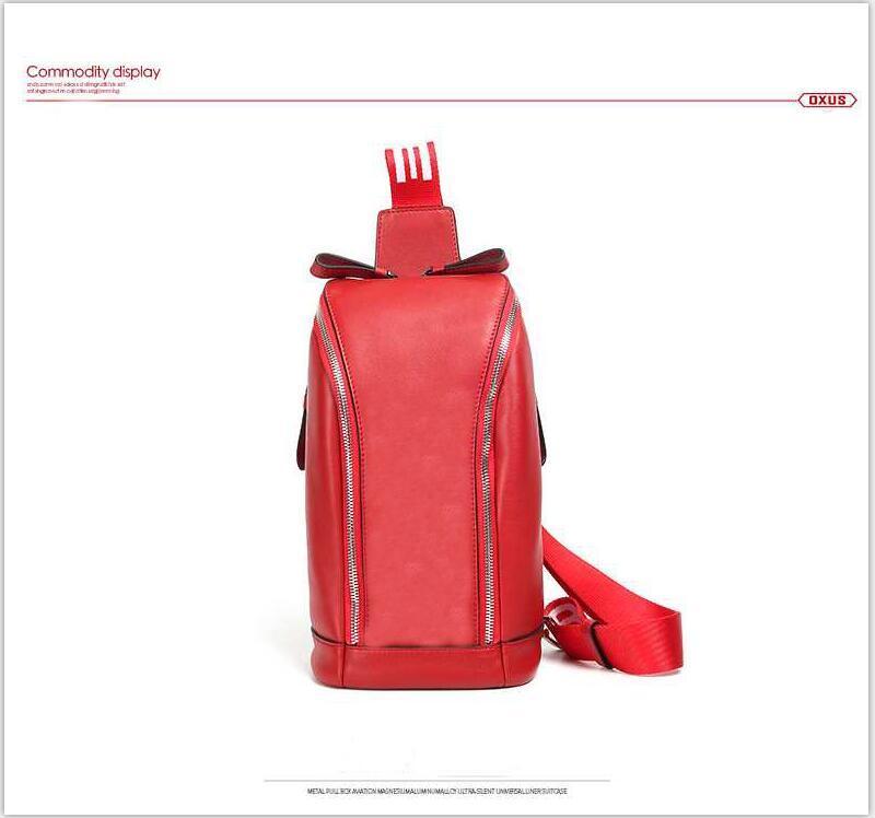 Designer Waist Bag Handbag Luxury Shoulder Bag Fashion Mens Cross ... 8fe227a063a92
