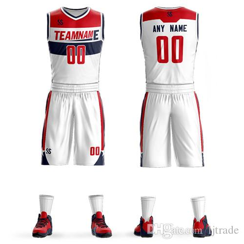 5e72b0089e4 2019 Custom Name Number Adult College Green Basketball Jerseys USA  Throwback Basketball Jersey Youth Cheap Basketball Uniforms Ses From  Ljtrade, ...