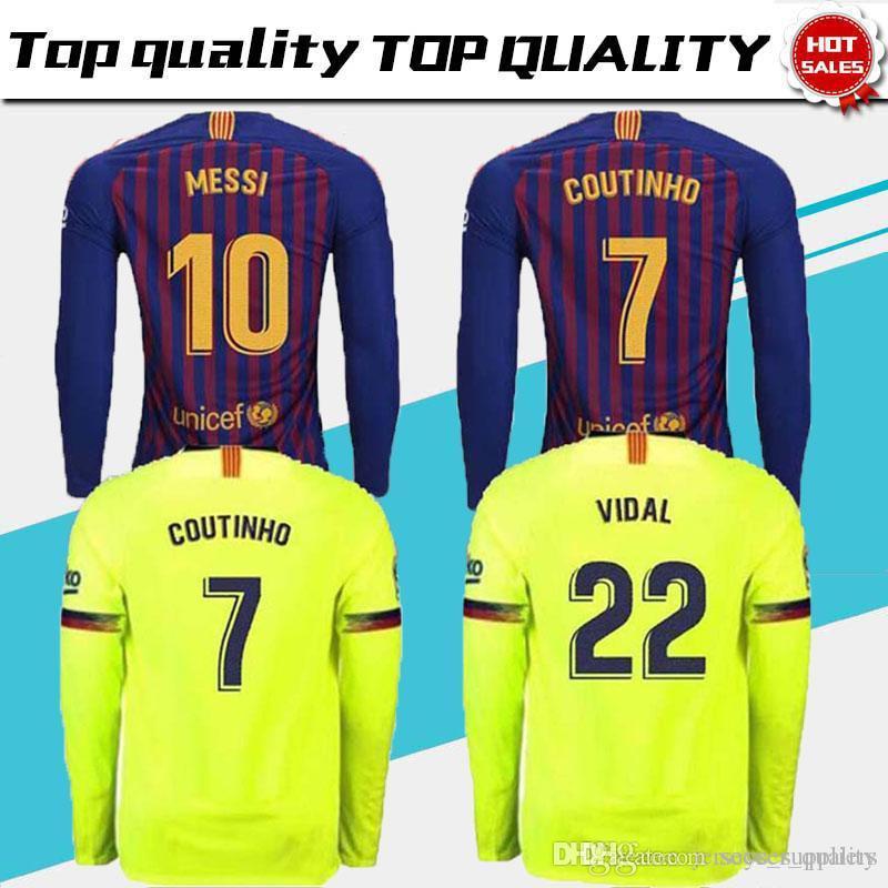 5b95817bb1b Cheap Colombia Soccer Jersey Men Best Top Wholesaler Thai Quality Soccer  Jerseys