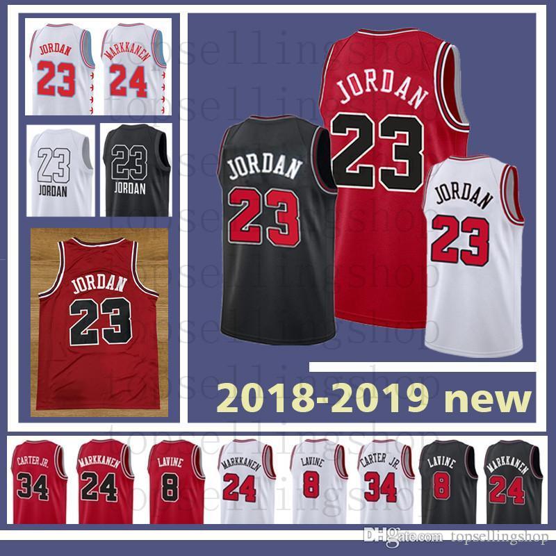 quality design 793fe 6aacd czech chicago bulls jersey 23 cf923 6e2bd