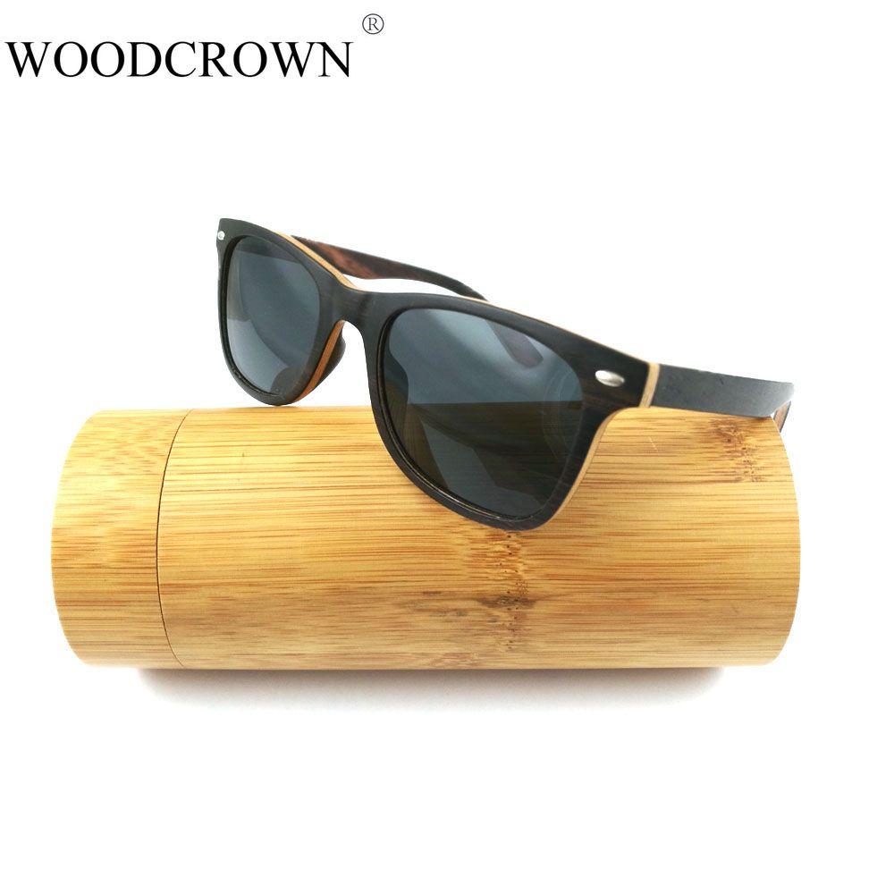 44c46efc0946e A Vintage Style Fashion Veneer Wood Sunglasses Made In China Sun Glasses  Eyewear From Enchanting11