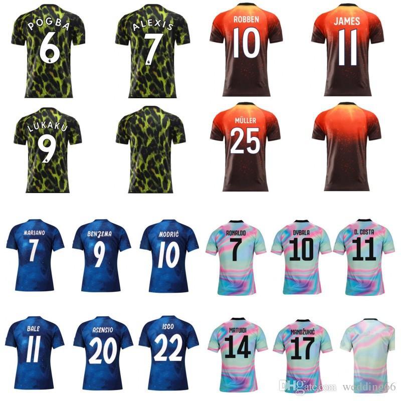Camiseta deportiva ea camiseta de fútbol uniforme ronaldo dybala camisetas  deportivas de futbol chever jpg 800x800 566e8cc191403