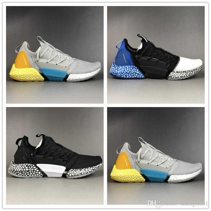 New Designer Hybrid Rocket Runner Wns Casual Shoes Mens Outdoor Athletic  Sneakers Jelly Popcorn Shock Absorber Cushioning Soles Sports Shoes  Moccasins Boat ... 650af2092