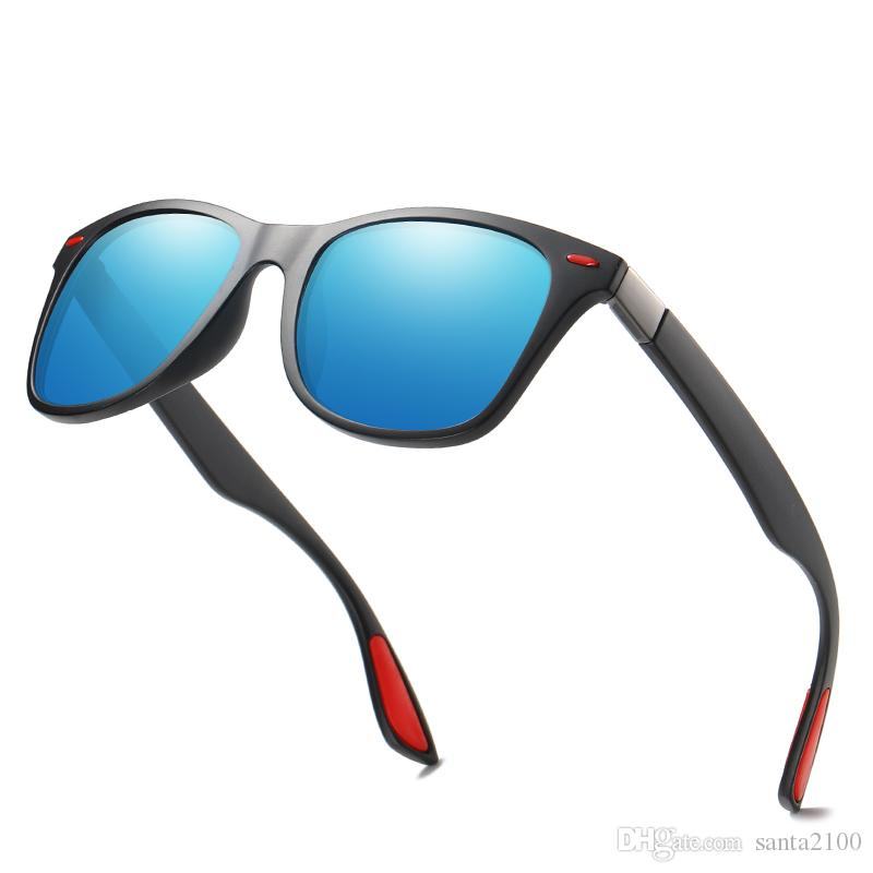 b3d8079e19c Cheap Polarized Uv Protected Sunglasses Brands Best Trend Sunglasses for  Women