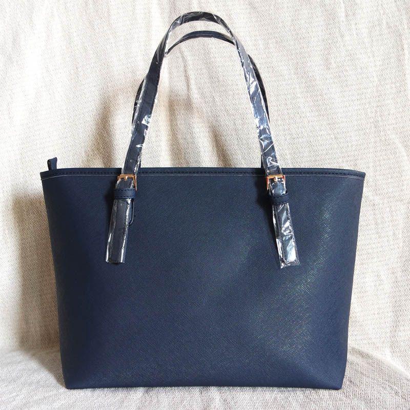 Модные сумки сумки сумки сумки сумки сумки большие емкости дамы простые покупки сумочка кожаные сумки мешок мешок à main