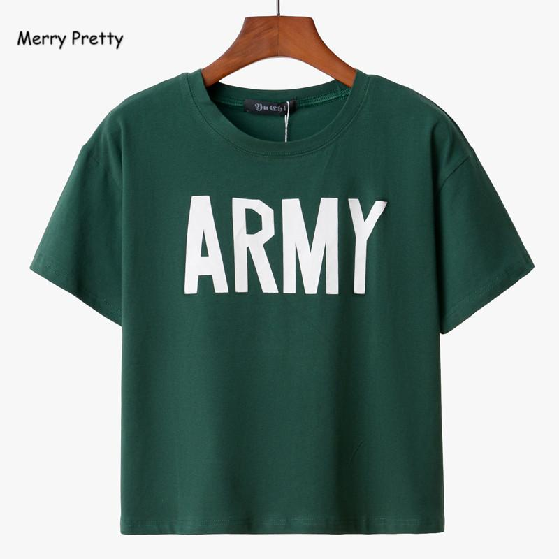 Gepäck & Taschen Koreanische Sommer Frauen T-shirt Kurzarm Plaid T Hemd Casual Große Größe T-shirts Lose Harajuku Streetwear Tops Weibliche T Hemd