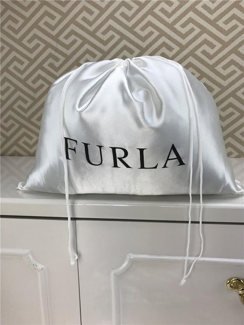 Custom Logo Smoothly Silk Hair Bags Clothing Shoes Product Packaging Jewelry Gift Bright Satin Jewelry Dust-proof Drawstring Bag